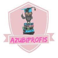 AzubiProfis