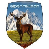 Agentur Alpenrausch