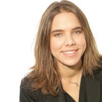Sabrina Nachbaur