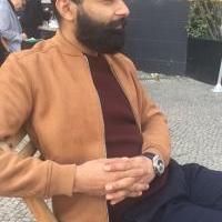 investor/ co-founder