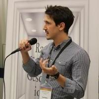 Marketer oder Vertriebler im App-Bereich