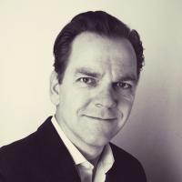 Georg Rasinski