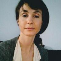 Karina Brandt