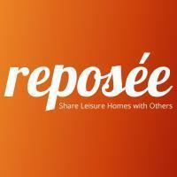 reposée GmbH