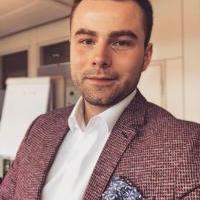 Matej Nikolic