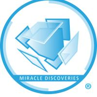 Miracle Discovery