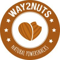 Way2Nuts