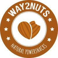 Way2Nuts