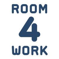 Room4Work Coworking Space
