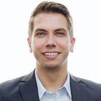 Jörg Paschke-Goldt