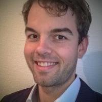 Erik Metz