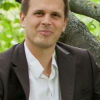 Olaf Stichtenoth