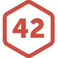 Number42 GmbH