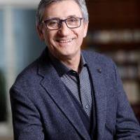 Dr. Peter A.
