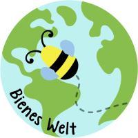 Mitgründer oder Unterstützung für Wordpress & mehr