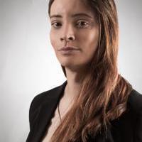 Nathalie Schönwetter