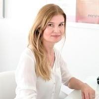 Social-Media-Manager, Marketing-Experte