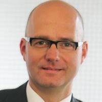 Stefan Leutloff