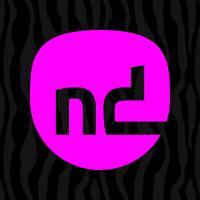 Neondruck.com