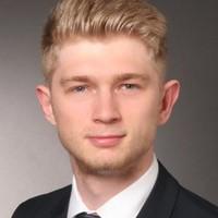 Viktor Hendelmann
