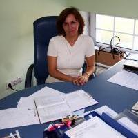 Svetlana Suvorova
