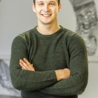 Tim Kirchhof