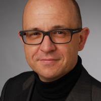 Bjorn Beyersdorff