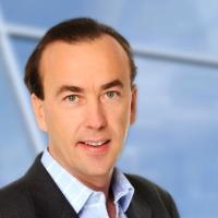 Alexander Schuch