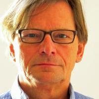 Ulrich Beyer