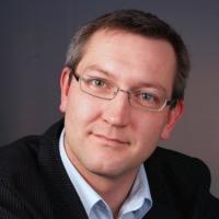 Daniel Nübling