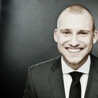 Florian Straub