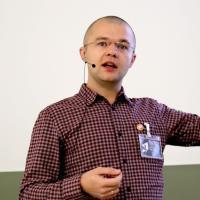 Andreas Schranzhofer