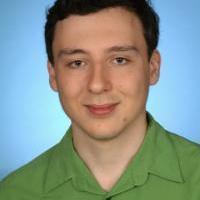 Alex Pinskij