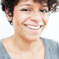 Yasmin Ortega