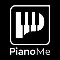 PianoMe