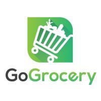 GoGrocery