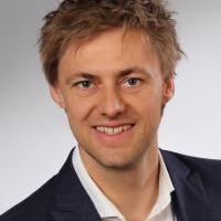 Bernhard Bichler