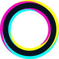 Orbit Audio
