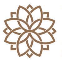 ELU naturecosmetics GmbH (i.G.)