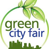 Green Lux Fair - Panoramic Advertising Studios