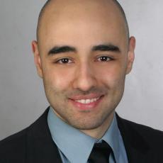 Ahmet Virit