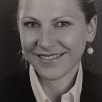 Anna Lena Fehr
