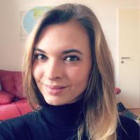 App - Programmierer als Mitgründer / CTO