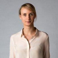 Maria-Luise Marschall