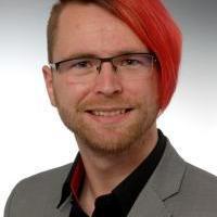 Jens Wischnewsky