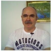 Duschan Delic-Djelic