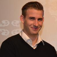 Sébastien Jansen