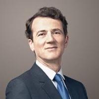 Yann Gerardin