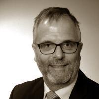 Volker Schreiner