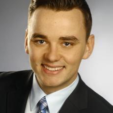 Martin Groszewski